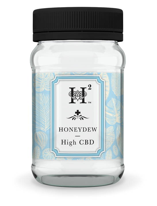 <span class=&quot;translation_missing&quot; title=&quot;translation missing: en.alt.honeydew_jar&quot;>Honeydew Jar</span>